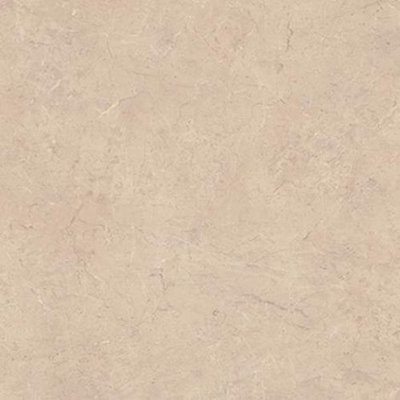 Showerwall Cappuccino Marble Gloss SW24