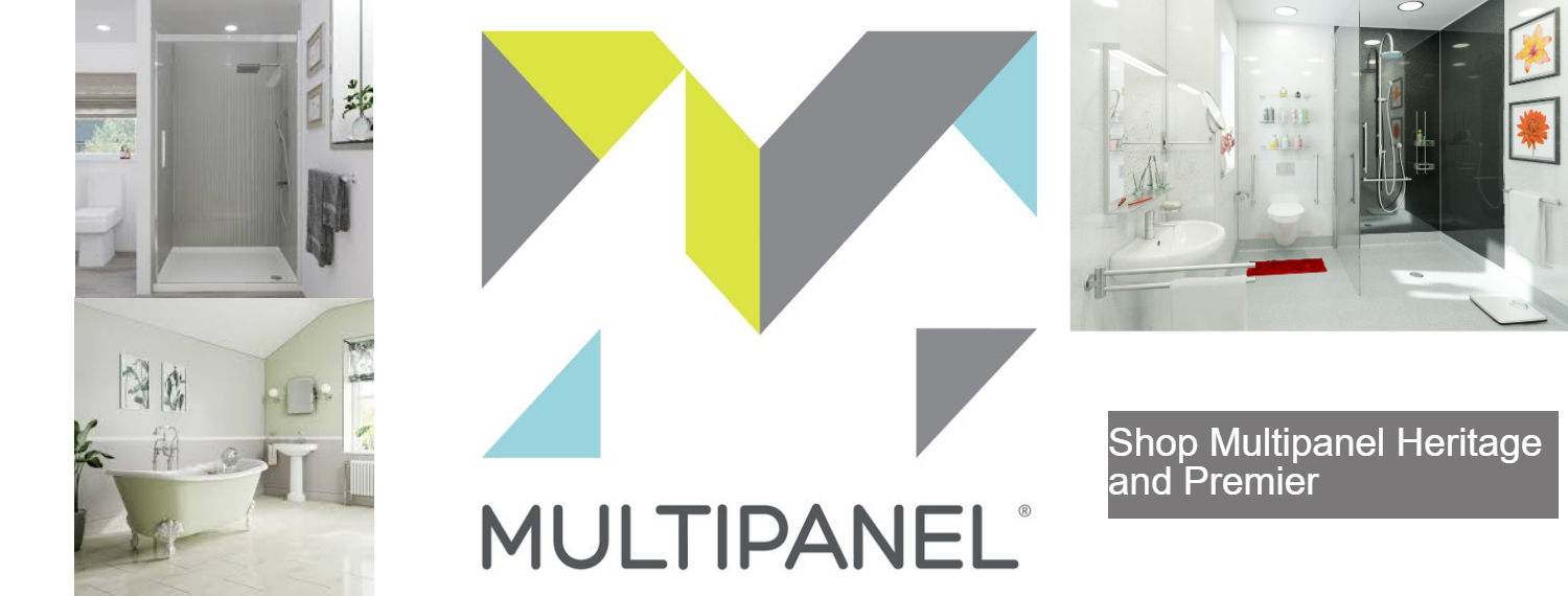 Multipanel Heritage